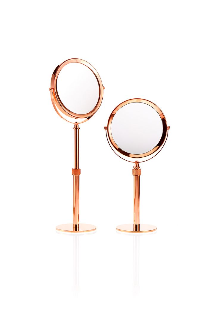 Pipe 3 led suspension lamp decor walther ambientedirect com - 226 Best Copper Rose Gold Images On Pinterest Rose Gold Copper Room Decor And Copper Rose