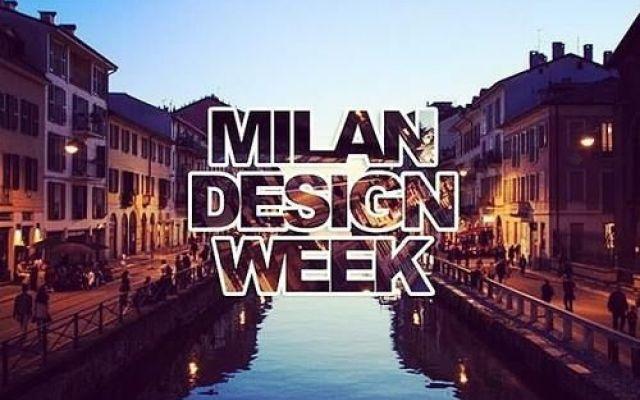 I migliori eventi del Fuorisalone 2015 a Milano #fuorisalone2015 #milano #eventi