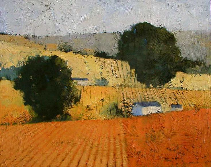 Paul Balmer - Summer and Wine