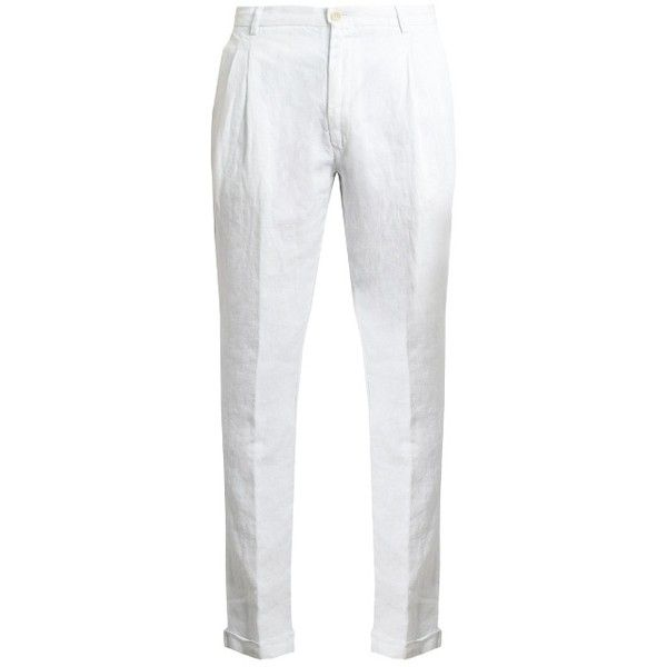 25 Best Ideas About White Linen Curtains On Pinterest: Best 25+ Linen Trousers Ideas On Pinterest