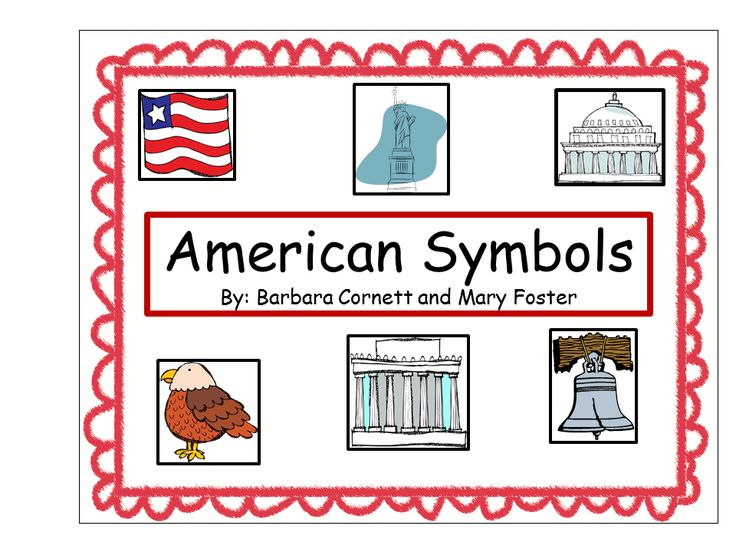 65 Best Social Studies Images On Pinterest American Symbols