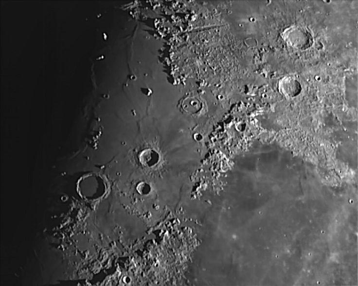 Luna - 2015-02-26 23:08z - The Mountains