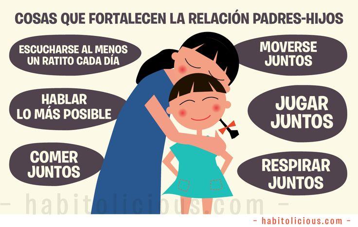 Cosas-que-fortalecen-la-relacion-Padres-Hijos.jpg (1340×853)