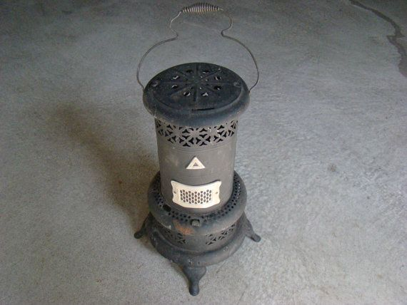 The 25 Best Oil Heater Ideas On Pinterest Electric