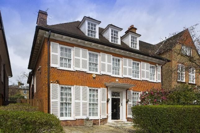 5 bedroom property for sale in Wadham Gardens, London NW3 - 28774326