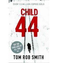 Child 44: 44