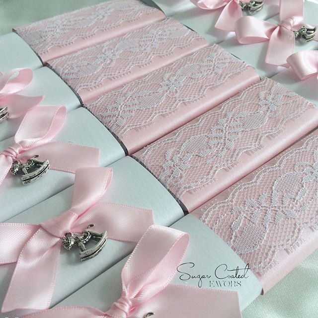 WEBSTA @ sugarcoated_favors - {Z a i N a B• J a B E r} 16 N o V E m B e R 2016 #baby #newborn #pink #babyfavors #babygirl #pinkbows #favors #chocolatebars #chocolates #tubefavoRs #flowers #personalised #decoratedfavors #chic #shabby #decoratedchocolates #sydneychocolates #instachoc #instagram #newborn #girl #sugarcoated #sugarcoatedfavors