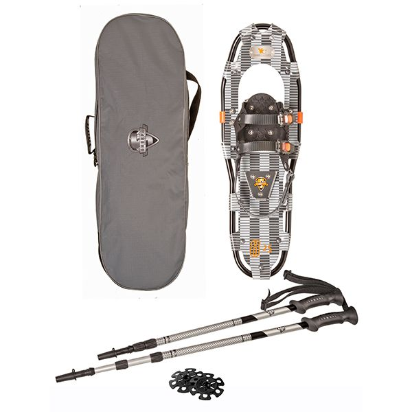 1000+ Images About Sherpa® Series Snowshoes On Pinterest
