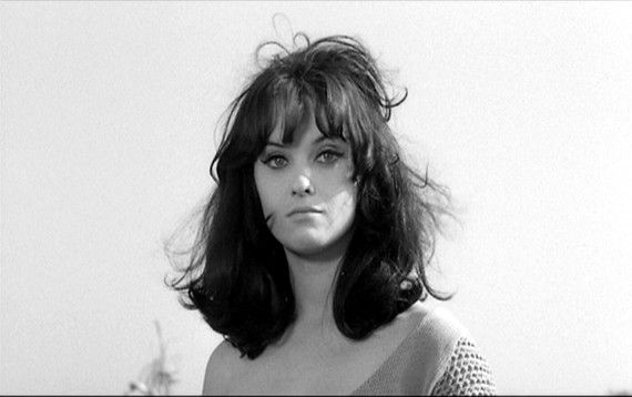 Uccellacci e uccellini (versione italiana) 1966 di Pier Paolo Pasolini