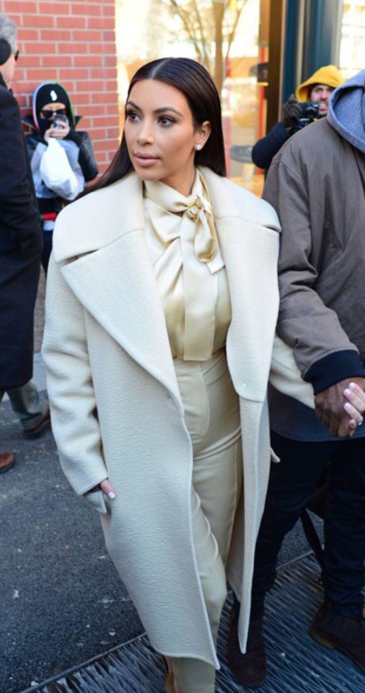 2148 best Kim Kardashian images on Pinterest | High fashion ...