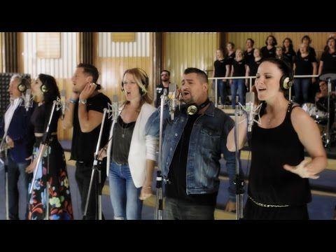 Nemzeti dal  2012 - YouTube