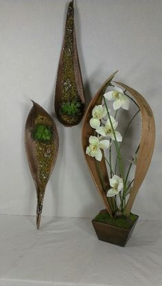 For All Occasions Palm Paddles