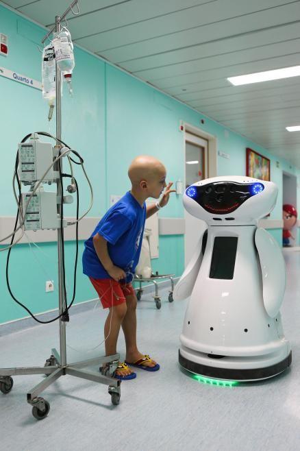 """Résultat de recherche d'images pour """"robot M-bot monarch"""""""