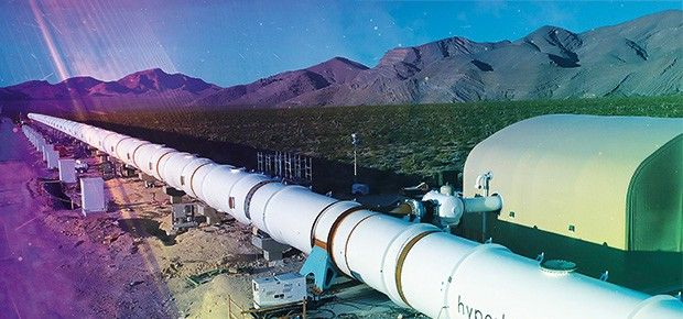 Elon Musk pode estar próximo de construir o transporte do futuro, o Hyperloop Tecnologia http://epocanegocios.globo.com/Tecnologia/noticia/2017/08/elon-musk-pode-estar-proximo-de-construir-o-transporte-do-futuro-o-hyperloop.html?utm_campaign=crowdfire&utm_content=crowdfire&utm_medium=social&utm_source=pinterest