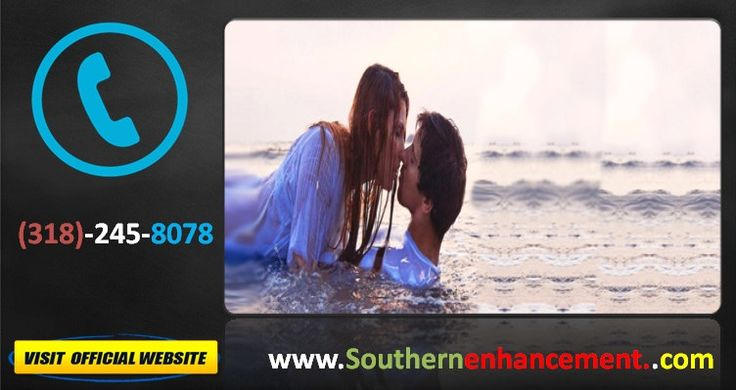 https://flic.kr/p/MDpwjK | Male Enlargement Pills - Increase Energy & Libido Fast | Follow Us : followus.com/southernenhancement  Follow Us : www.pinterest.com/sexualpills  Follow Us : www.southernenhancement.com  Follow Us : twitter.com/SexAssurance