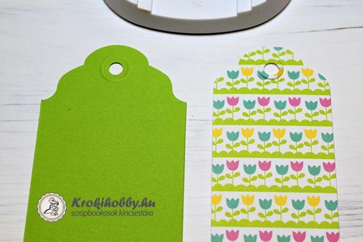 Happy Easter ajándékkártyák Ajándékkártyákat készítettünk.  De ajtó és ablakdíszként is használhatjátok ezeket a cuki kis kártyákat.
