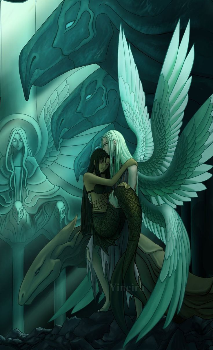 326 best mermaid at heart images on pinterest mermaid drawings
