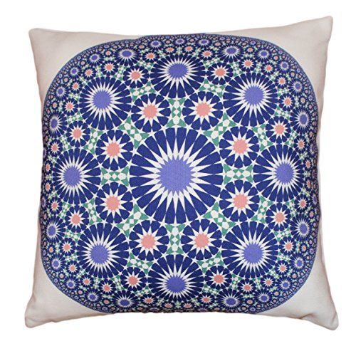 18 best Favourite Geometric Moroccan Cushions images on Pinterest