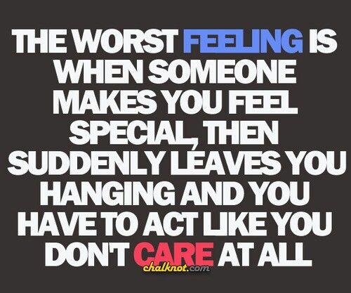 Sad Love quote Quotes Pinterest