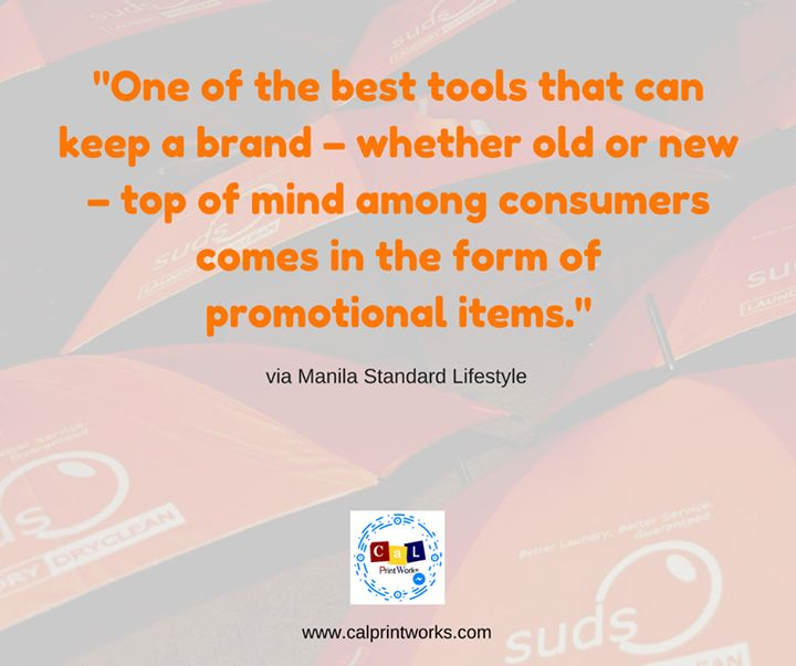 Best Marketing Quotes Images On   Marketing Quotes