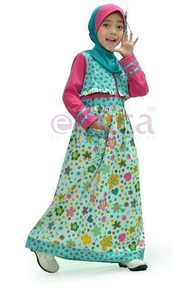 Jual beli Baju Gamis Anak Busana Ethica Anak ORK 10 Toska di Lapak Aprilia Wati - agenbajumuslim. Menjual Dress - Busana Ethica Anak ORK 10 Toska Code :       ORK 10 Toska  Warna : Toska (4)  Harga : Harga (Price List) Harga : Rp 191.800 (Uk.0)  Harga : Rp 194.600 (Uk.1) Harga : Rp 200.900 (Uk.2) Harga : Rp 204.700 (Uk.3) Harga : Rp 215.800 (Uk.4) Harga : Rp 220.900 (Uk.5) Harga : Rp 226.500 (Uk.6) Harga : Rp 230.900 (Uk.7) Harga : Rp 234.700 (Uk.8) Harga : Rp 238.600 (Uk.9) Harga : Rp…