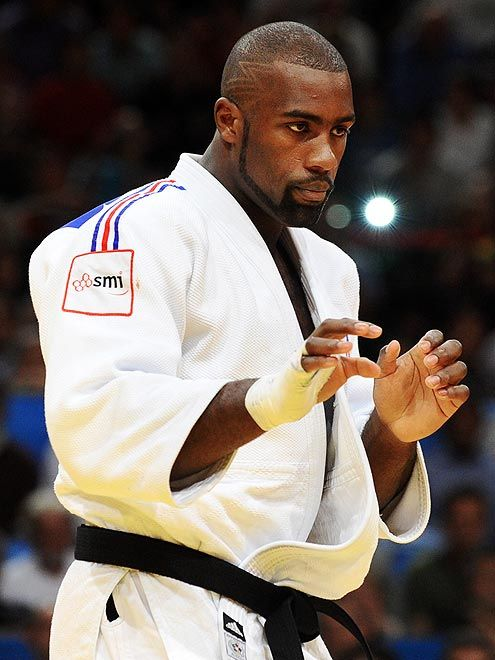 Google Image Result for http://img2.timeinc.net/people/i/2012/specials/olympics/male-athletes/teddy-riner-495.jpg