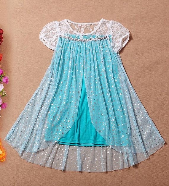 https://www.etsy.com/listing/193905836/elsa-inspired-short-sleeve-dress-frozen