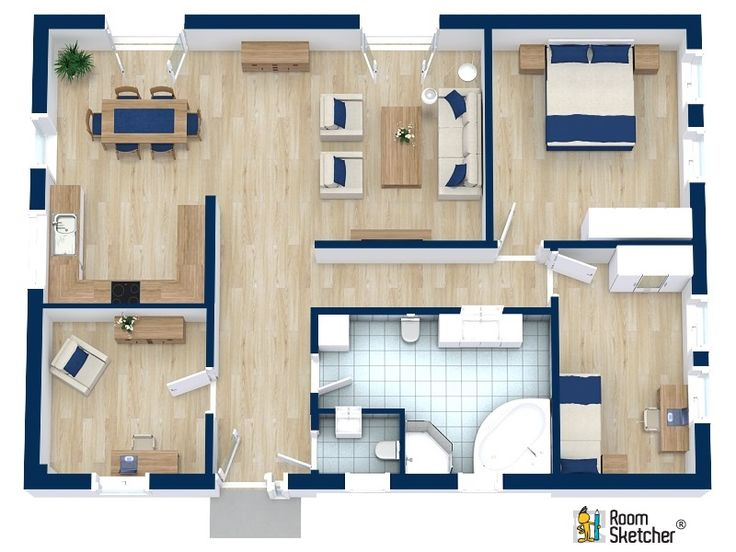 56 best floor plan software images on pinterest floor for Floor plan software for realtors