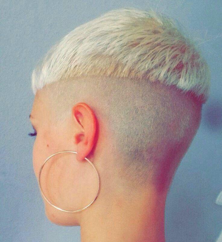 Great haircut