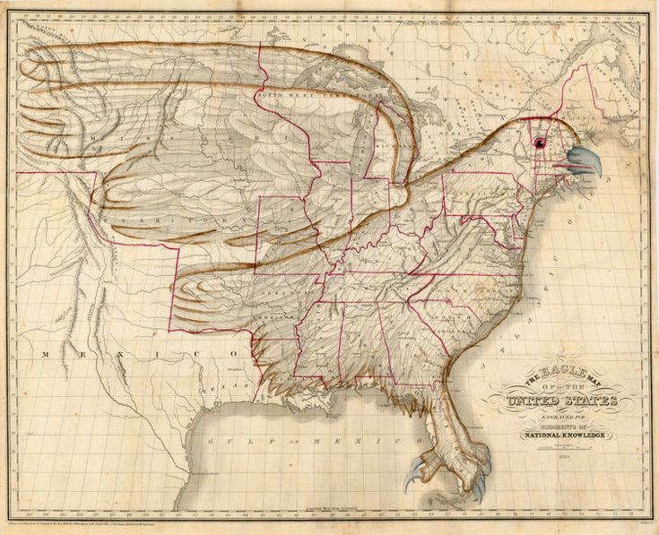 Best Maps Charts Etc Images On Pinterest Cartography - Road map of western us states
