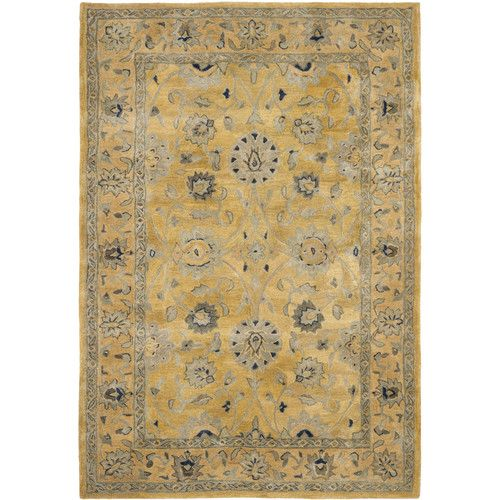 1000 Images About Rugs Orange On Pinterest Great Deals