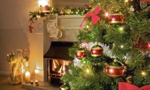 Why Christmas is held on 25th December | Ancient Origins