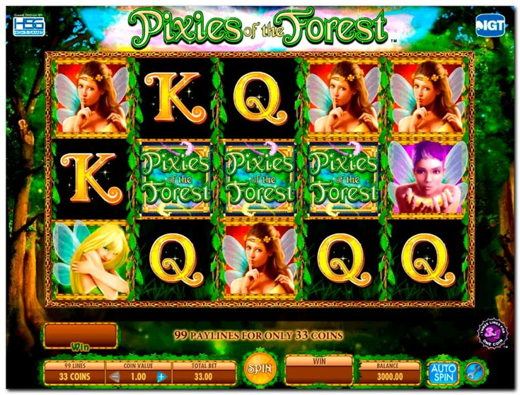MrXBet No Download Casino Bonus