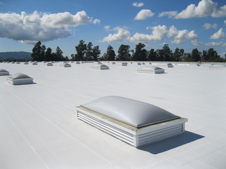 TPO Roofing Systems For In Texas With Elite Roofing And Consulting Of  Dallas Texas