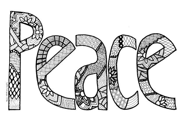 27 Inspired Image Of Peace Coloring Pages Entitlementtrap Com In 2020 Coloring Pages Coloring Sheets Free Coloring Pages
