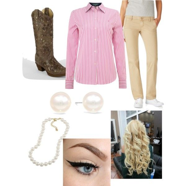 Kids Stock A Wide Selection Of Luxury Premium Cotton: 78+ Images About Livestock Show And Rodeo Outfit Ideas On