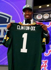 2014 Packers draft gallery - JSOnline