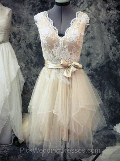 Giveaway dose: Buy Wedding Dresses Online.