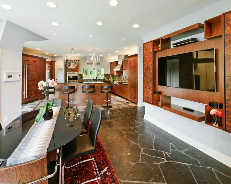 ... The Absolute Best Quality And Design In Bathroom Remodeling, Kitchen  Remodeling, Room Additions Or Whole Home Remodeling In The Kansas City  Missouri Or ...