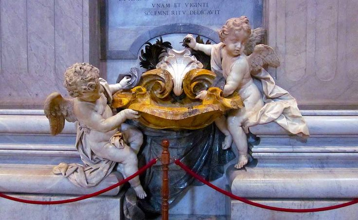Rome Attractions - Vary your activities to avoid a cultural overload. http://www.sandspice.com/rome-attractions/ #Rome #Sightseeing #sandspice