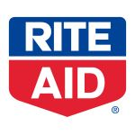 Walgreens Boots Alliance and Rite Aid Reach Agreement to Sell 865 Rite Aid Stores to Fred's Pharmacy