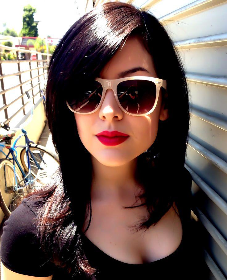Best 20+ Dark chocolate hair color ideas on Pinterest | Dark ...