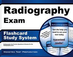 how to become a registered technologist in radiography