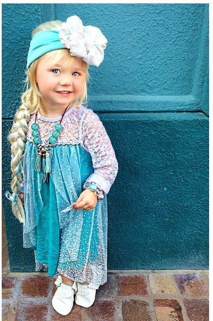 503 best Cole Savannah&Everleigh images on Pinterest