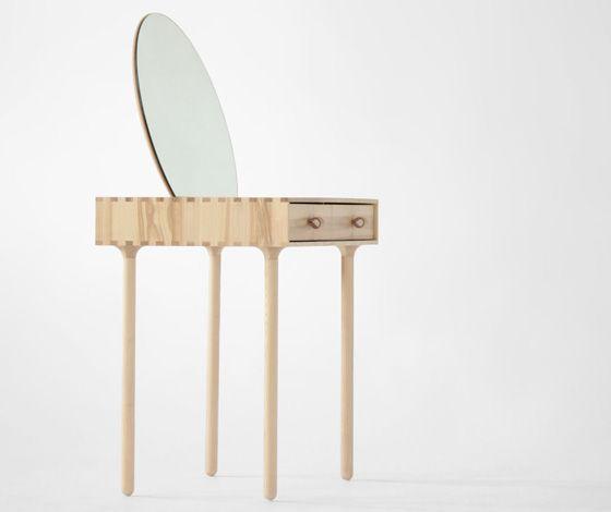 Les 20 meilleures images du tableau design filaire sur pinterest chaises f - Tableau ecolier ikea ...