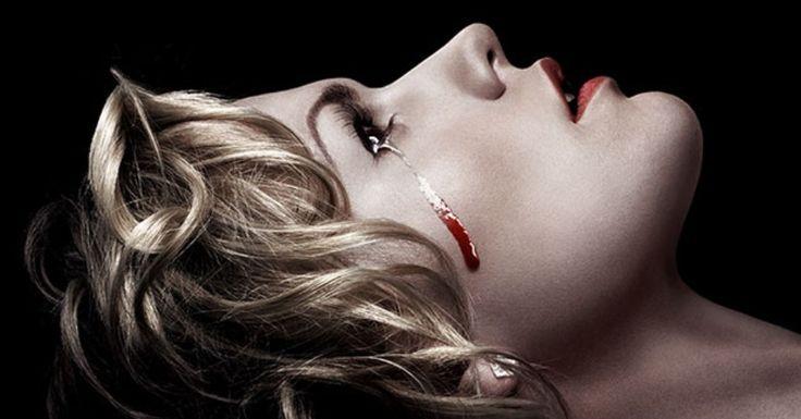Sookie trueblood True blood, True blood alcide, Sookie