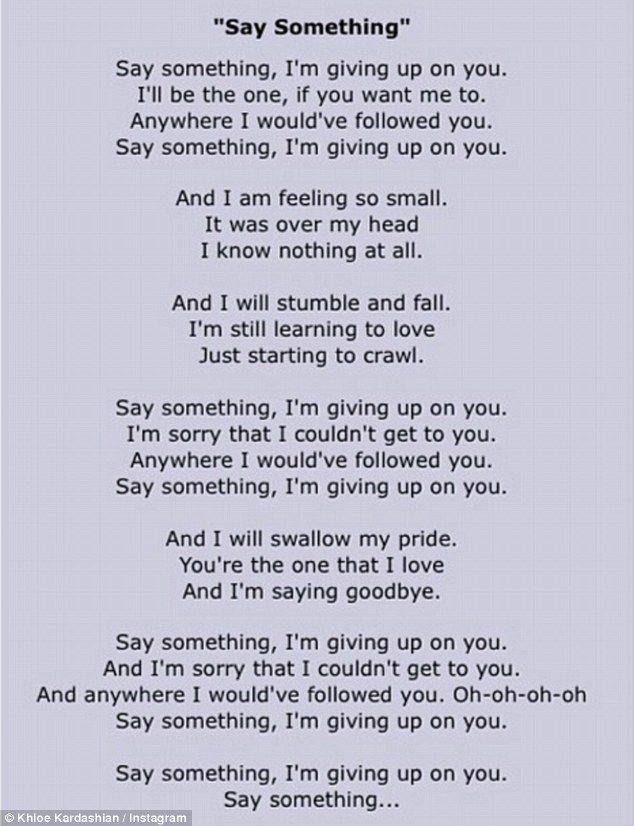 Lyric lyrics to ode to billy joe : 325 best Lyrics <3 images on Pinterest | Music lyrics, Lyrics and ...