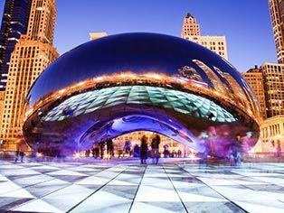 2014 Event Calendar: Concerts and Festivals Downtown