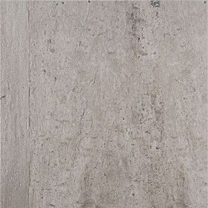 Wood2 Dust 600x600