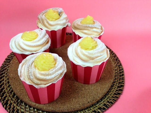 Filipino Cakes And Desserts Book
